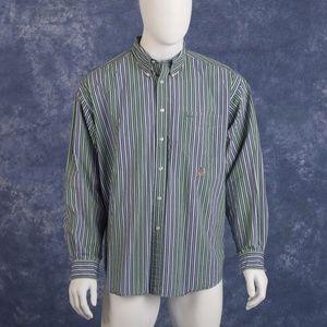 Hilfiger Button Down Shirt